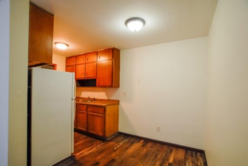 Minneapolis Apartment for Rent 6733 Cedar Ave South