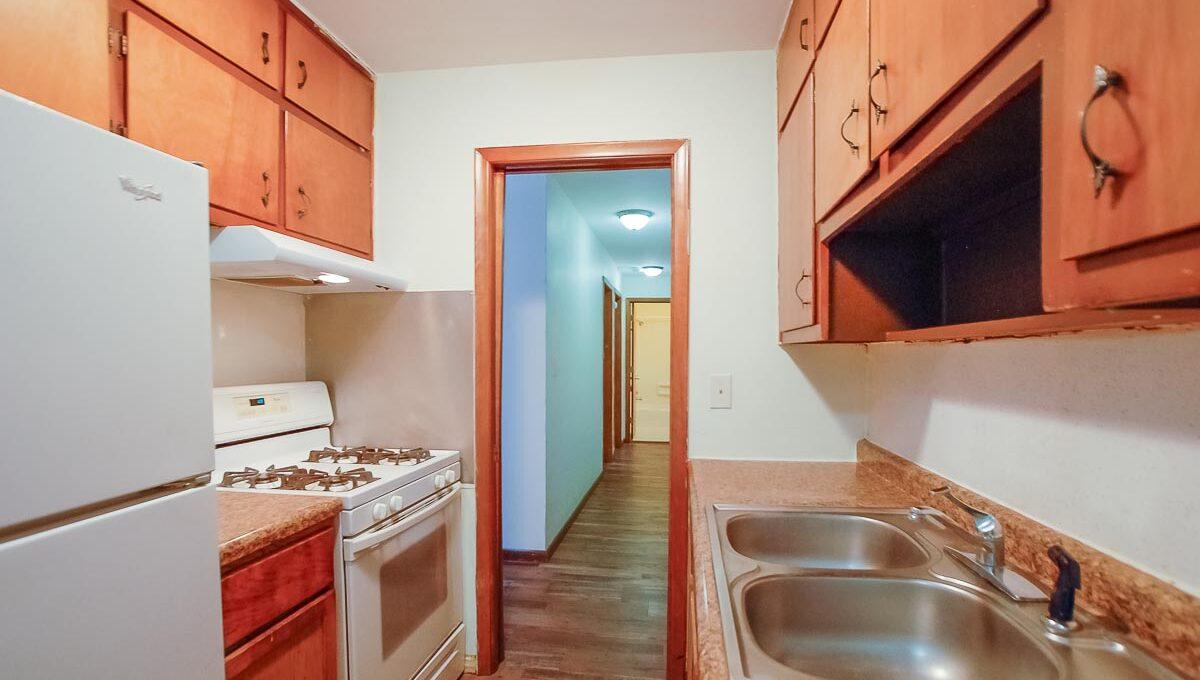 Innovative-Properties-6733 Cedar Ave S Apt 2-36