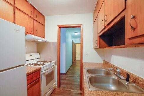 Innovative-Properties-6733 Cedar Ave S Apt 2-36