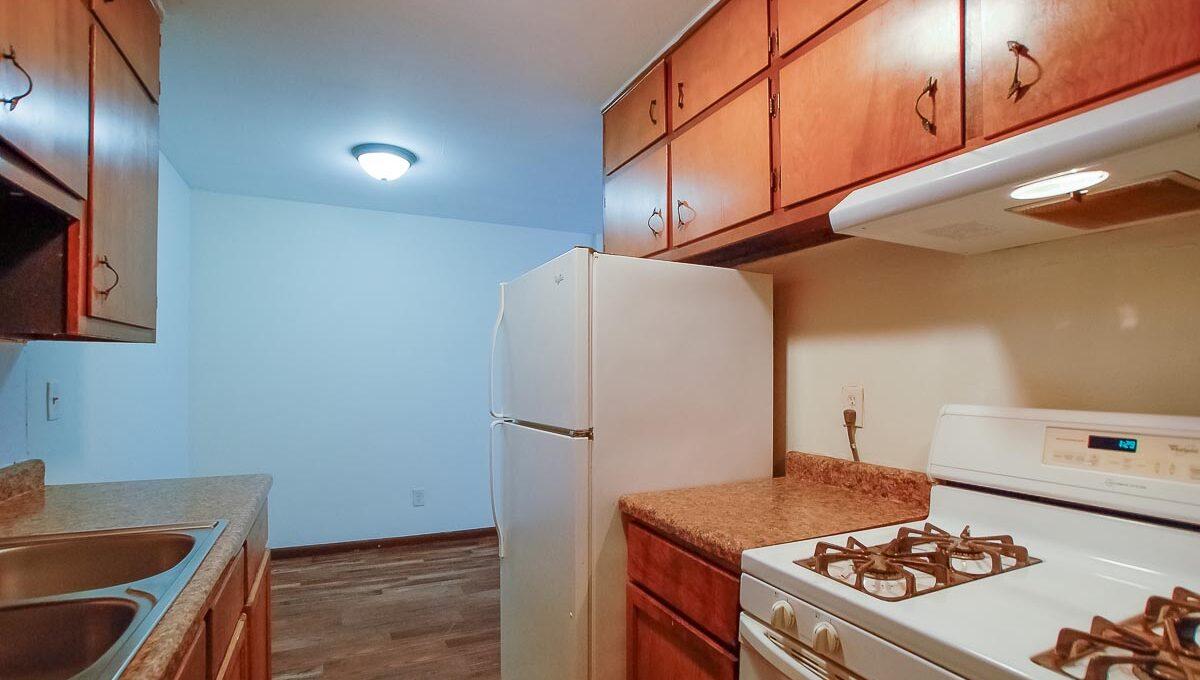 Innovative-Properties-6733 Cedar Ave S Apt 2-37