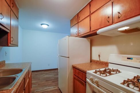 Innovative-Properties-6733 Cedar Ave S Apt 2-37