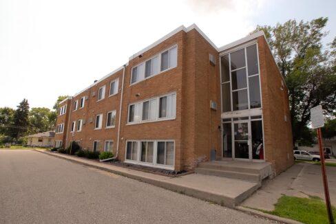 Innovative-Properties-6745 Cedar Avenue South-35