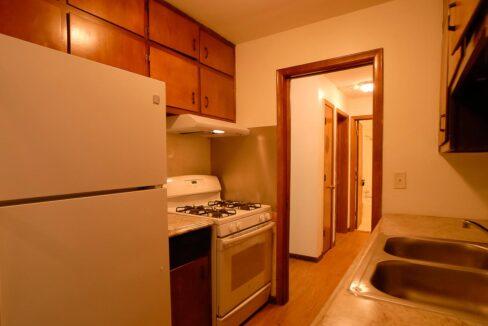 Innovative-Properties-6745 Cedar Avenue South Apt 3-36