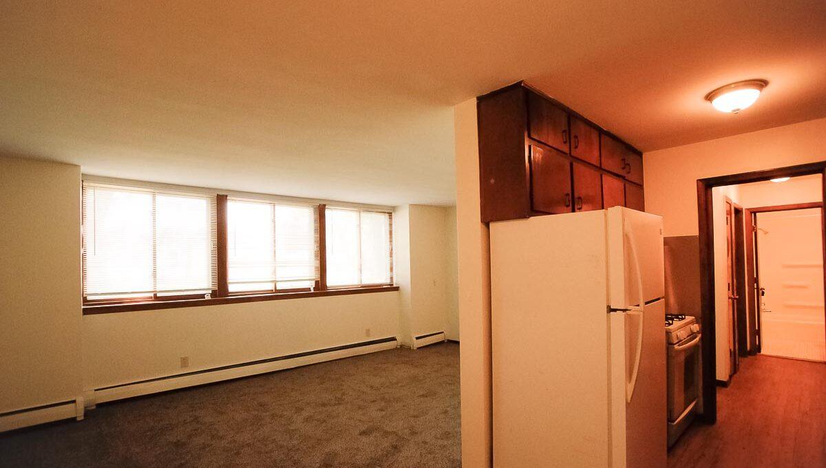 Innovative-Properties-6745 Cedar Avenue South Apt 3-37