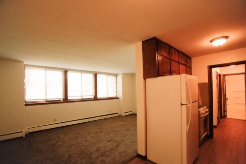 Innovative-Properties-6745 Cedar Avenue South Apt 3-37