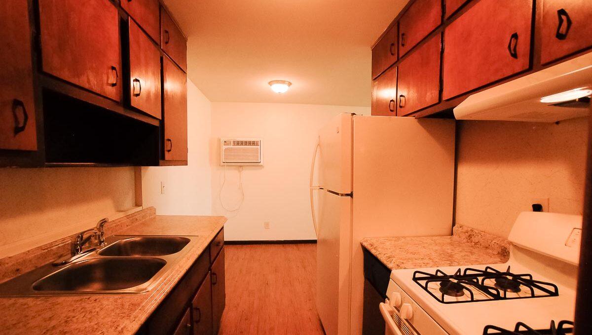 Innovative-Properties-6745 Cedar Avenue South Apt 3-38