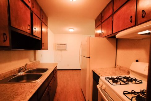 Innovative-Properties-6745 Cedar Avenue South Apt 3-38