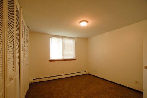 Innovative-Properties-6745 Cedar Avenue South Apt 3-43