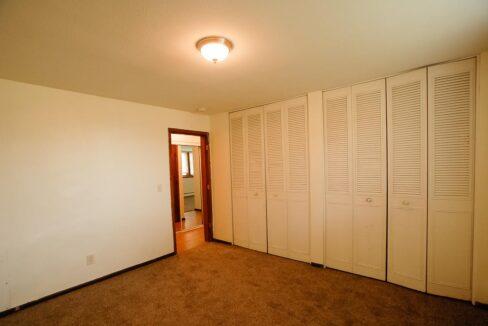Innovative-Properties-6745 Cedar Avenue South Apt 3-44