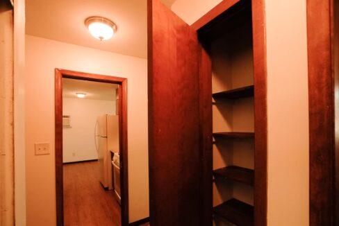 Minneapolis Apartment for Rent 6745 Cedar Avenue South