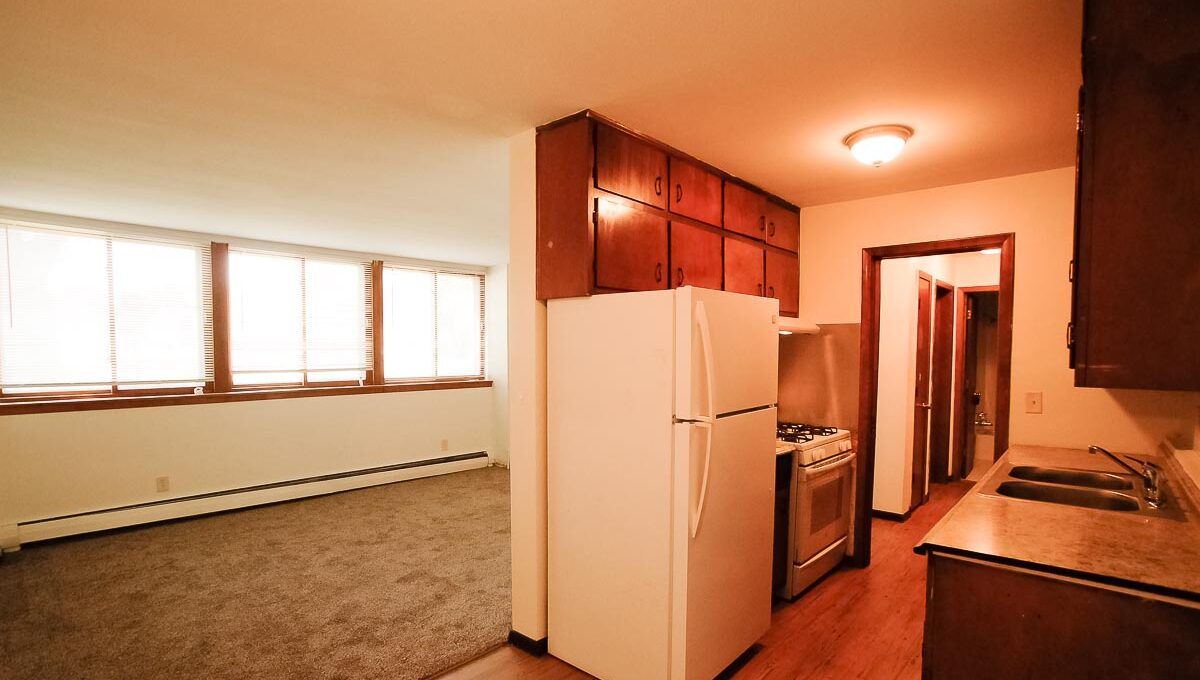 Innovative-Properties-6745 Cedar Avenue South Apt 3-48