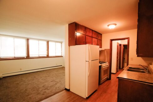 Innovative-Properties-6745 Cedar Avenue South Apt 3-48