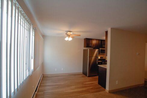 Minneapolis-Apartment-for-Rent-Hopkins Hiawatha Apartments-01