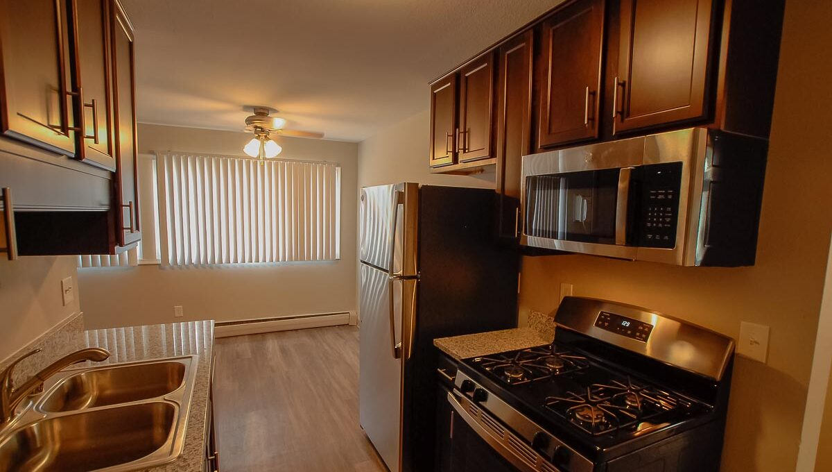 Minneapolis-Apartment-for-Rent-Hopkins Hiawatha Apartments-04