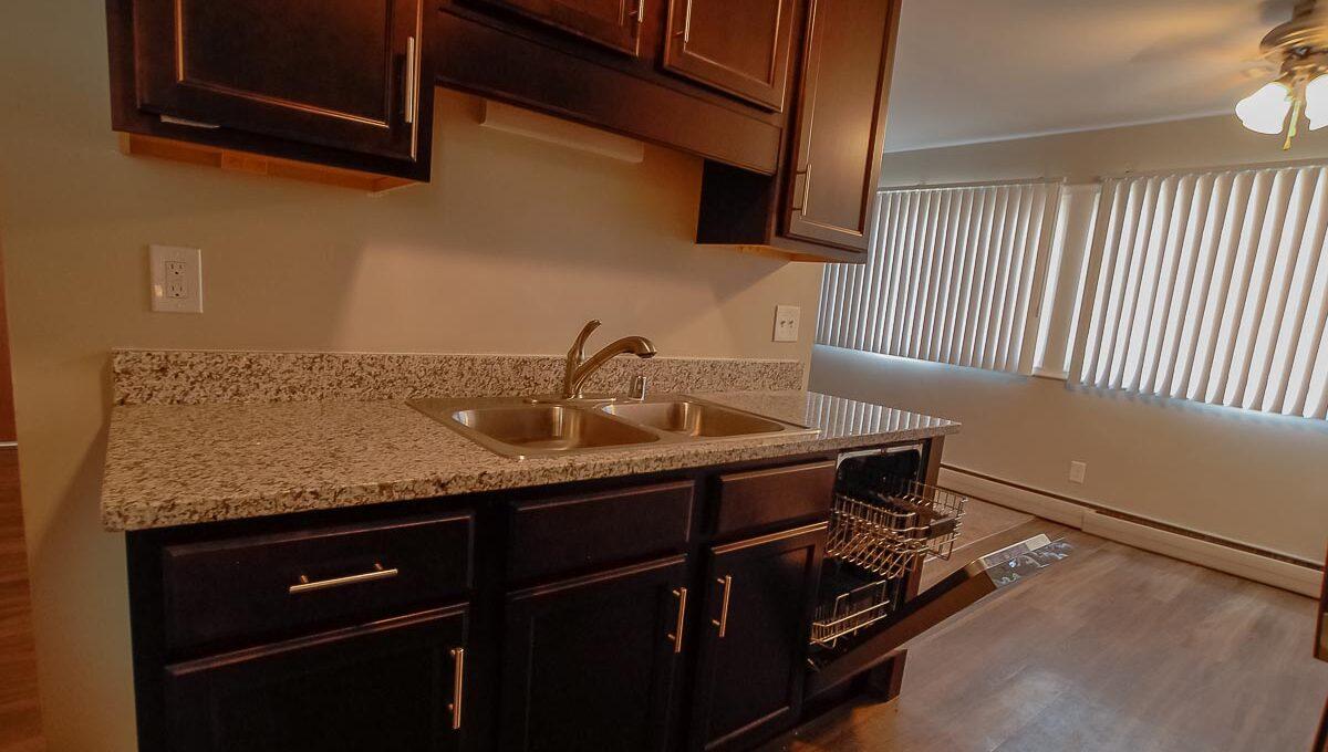 Minneapolis-Apartment-for-Rent-Hopkins Hiawatha Apartments-05