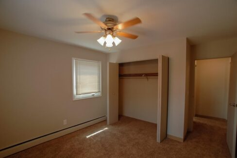 Minneapolis-Apartment-for-Rent-Hopkins Hiawatha Apartments-06