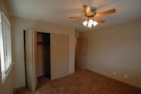 Minneapolis-Apartment-for-Rent-Hopkins Hiawatha Apartments-07