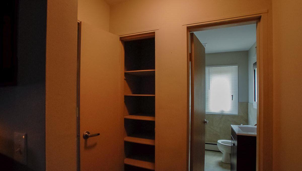 Minneapolis-Apartment-for-Rent-Hopkins Hiawatha Apartments-08