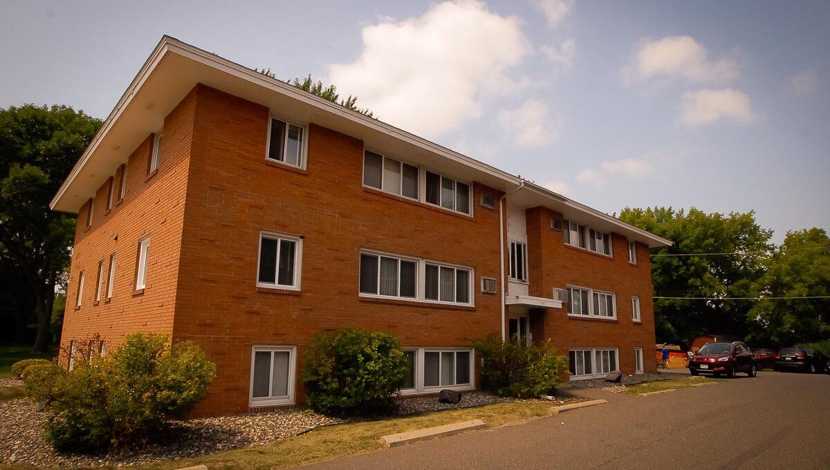 Minneapolis-Apartment-for-Rent-Hopkins Hiawatha Apartments-09