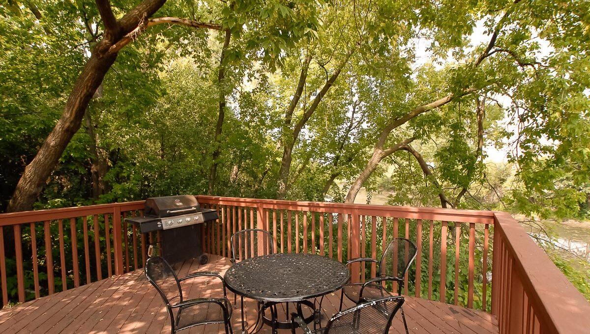 Minneapolis-Apartment-for-Rent-Hopkins Hiawatha Apartments-13