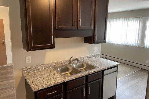 Minneapolis-Apartment-for-Rent-Hopkins Hiawatha Apartments-15