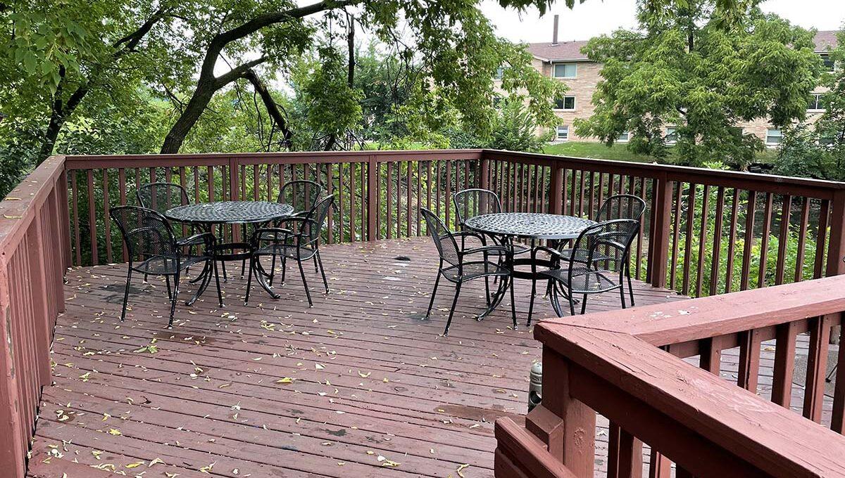 Minneapolis-Apartment-for-Rent-Hopkins Hiawatha Apartments-17