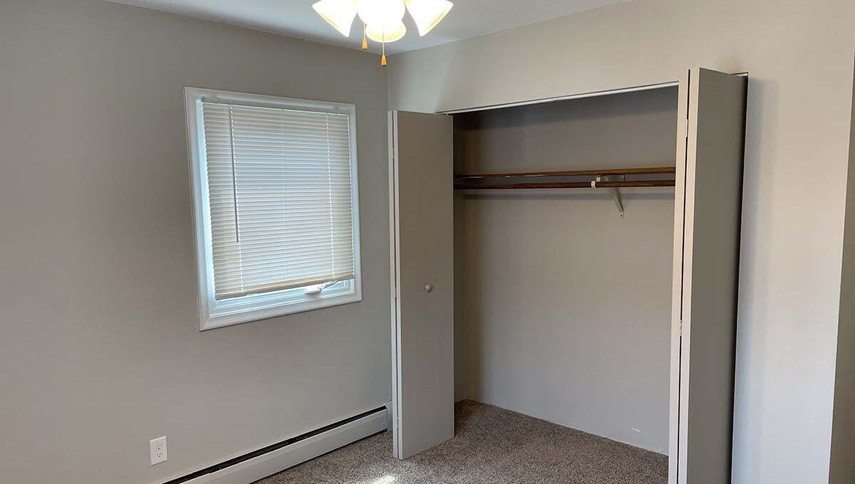 Minneapolis-Apartment-for-Rent-Hopkins Hiawatha Apartments-19