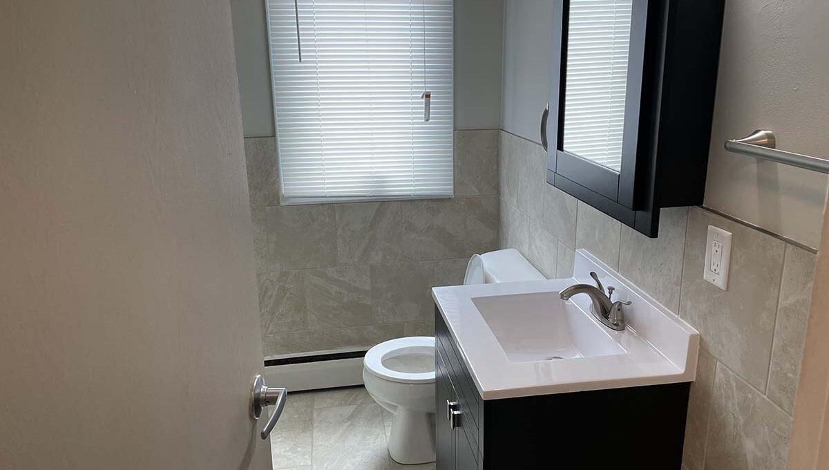 Minneapolis-Apartment-for-Rent-Hopkins Hiawatha Apartments-21